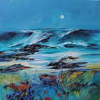 9 Storm Tide Tiree